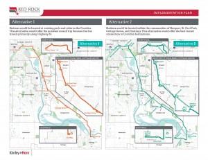 BRT-Options-web